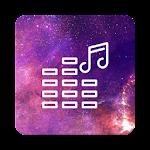 Радио сервис Icon