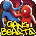 App Guide for Gang Beasts APK for Kindle