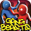 Guide for Gang Beasts