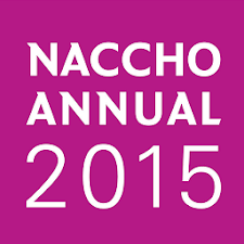 NACCHO Annual Meeting