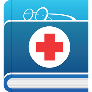 Download Medical Dictionary by Farlex APK