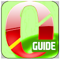 App new Guide opera Mini 2017 Tips APK for Kindle