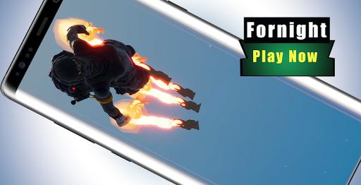 Fornite *NEW*