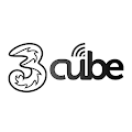 3Cube APK for Bluestacks