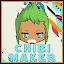 Chibi Maker