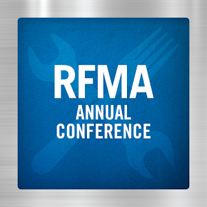 RFMA Annual Conference For PC