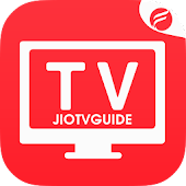 App New Guide for JioTV Live APK for Windows Phone