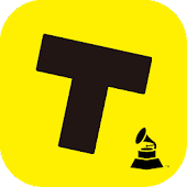 TopBuzz:Top Video.GIFs.TV.News APK baixar