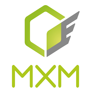MXM driver apps for LWE internal use APK Icon