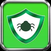 Download Smart antivirus-applock cleaner APK to PC