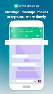 Smart Messenger