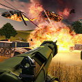 Game One Man Army Gunner apk for kindle fire