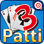 Teen Patti - Indian Poker APK for iPhone