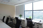 Virtual Office Space In chandigarh