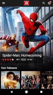 DVD Netflix for pc