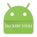 Hackers Tools - Old version APK for Bluestacks