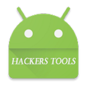 Hackers Tools - Old version for Lollipop - Android 5.0