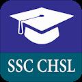 Free Download SSC CHSL Exam 2017 English APK for Blackberry