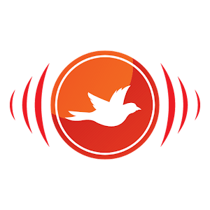 Voicesnap Messenger For PC / Windows 7/8/10 / Mac – Free Download