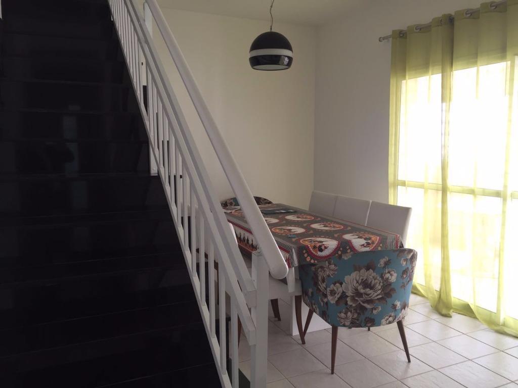Cobertura 4 Dorm, Praia da Enseada, Bertioga (CO0106) - Foto 4