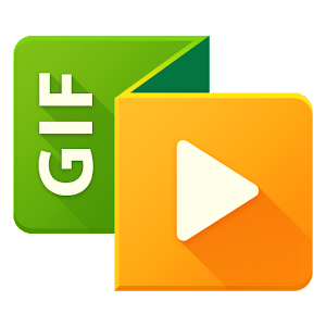 GIF to Video For PC / Windows 7/8/10 / Mac – Free Download