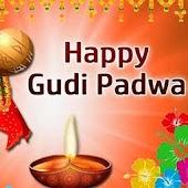 Gudi Padwa Images 2017 APK for Ubuntu