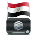 Free Download Radio Egypt FM راديو مصر إف إم APK for Blackberry