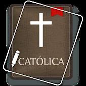 App La Santa Biblia Católica APK for Windows Phone