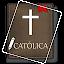 La Santa Biblia Católica