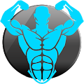 App Gym Fitness & Workout : Personal trainer APK for Kindle