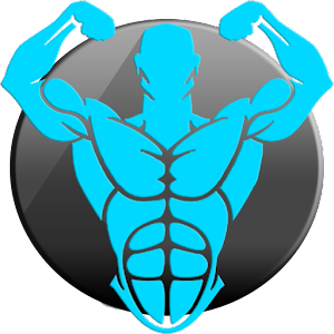 Gym Fitness & Workout : Personal trainer For PC (Windows & MAC)