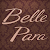 Belle Para file APK Free for PC, smart TV Download