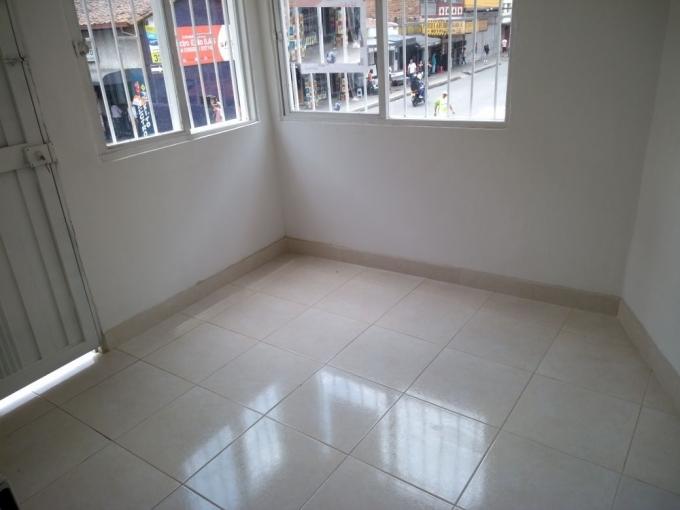oficinas en arriendo centro 594-19971