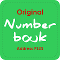 App Number bouk : real & caller ID APK for Kindle