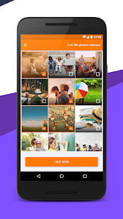 App Avast Mobile Security - Antivirus & AppLock APK for Windows Phone