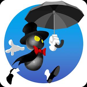 Nonsensical Adventure:Jump And Run For PC (Windows & MAC)