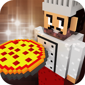 Pizza Craft: Chef Cooking Games for Girls & Boys For PC (Windows & MAC)