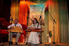 """Православный патриотический фестиваль """"Сердце России"""" июль 2011г."""