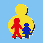 Monksdown Primary School Icon