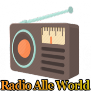 Radio Alle World For PC (Windows & MAC)