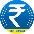 Download myPaisa Free Recharge APK