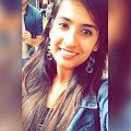 Diksha Gaur profile pic