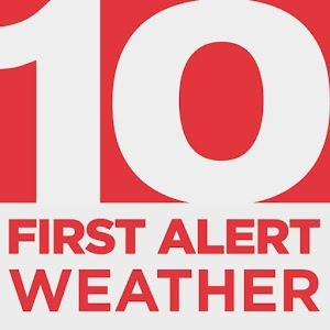 WIS News 10 FirstAlert Weather For PC / Windows 7/8/10 / Mac – Free Download