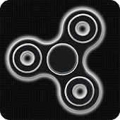 Download Full Fidget Spinner Flashlight 1.3.2 APK