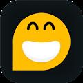 Funny jokes for whatsapp APK for Bluestacks