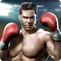 Real Boxing For PC (Windows And Mac)