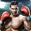Real Boxing for Lollipop - Android 5.0