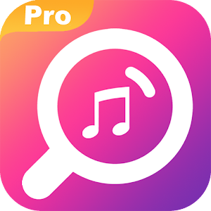 MP3 Music Downloader For Pro For PC / Windows 7/8/10 / Mac – Free Download