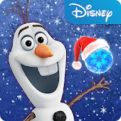 Frozen Free Fall APK for Lenovo