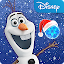 Frozen Free Fall APK for Nokia